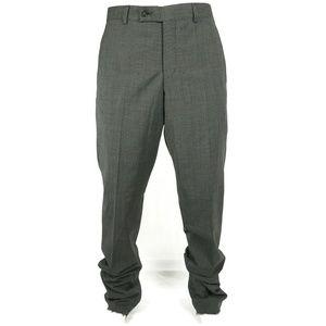 Ted Baker London Mens Jarrett Dress Pants Size 30